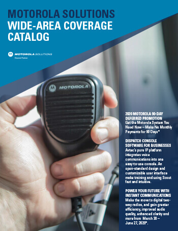 Download our Connect Plus Catalog